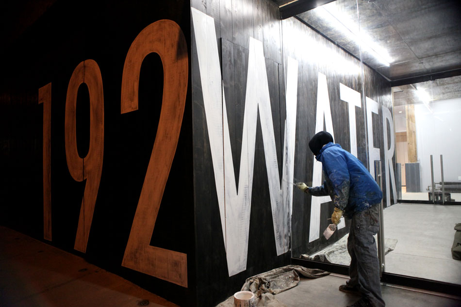 192_water_st_sign_hand_painted_distressed_dumbo_nyc_3.jpg