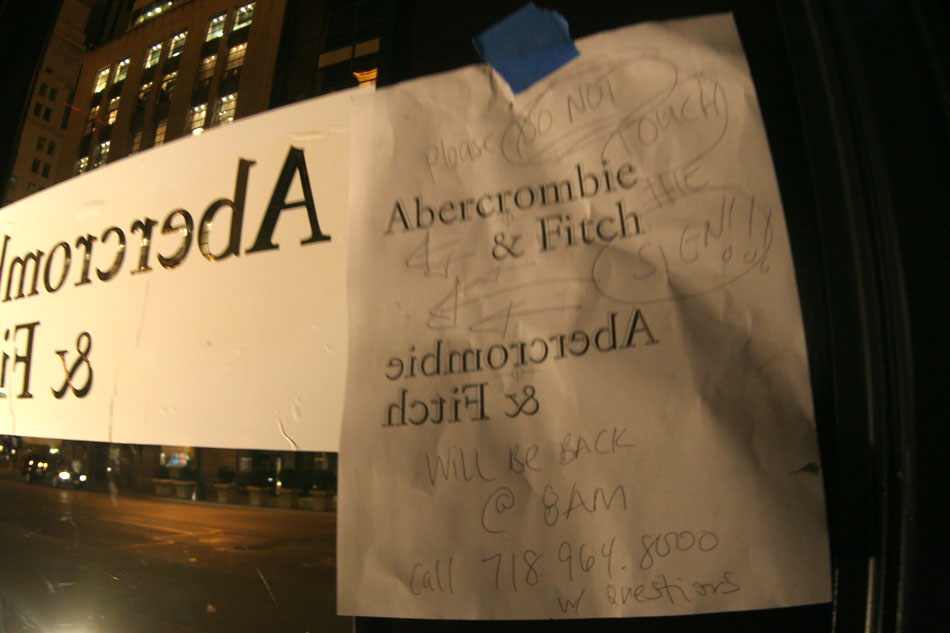 abercrombie-fitch-white-gold-leaf-painted-sign-new-york-city-6.jpg