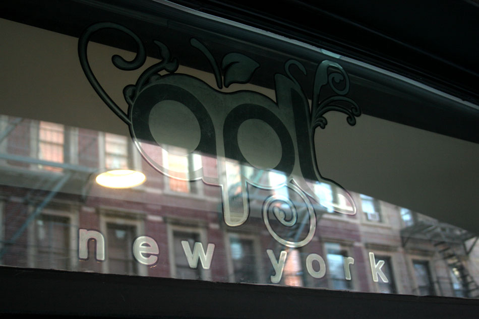 apl-white-gold-leaf-painted-sign-new-york-city-nyc.jpg