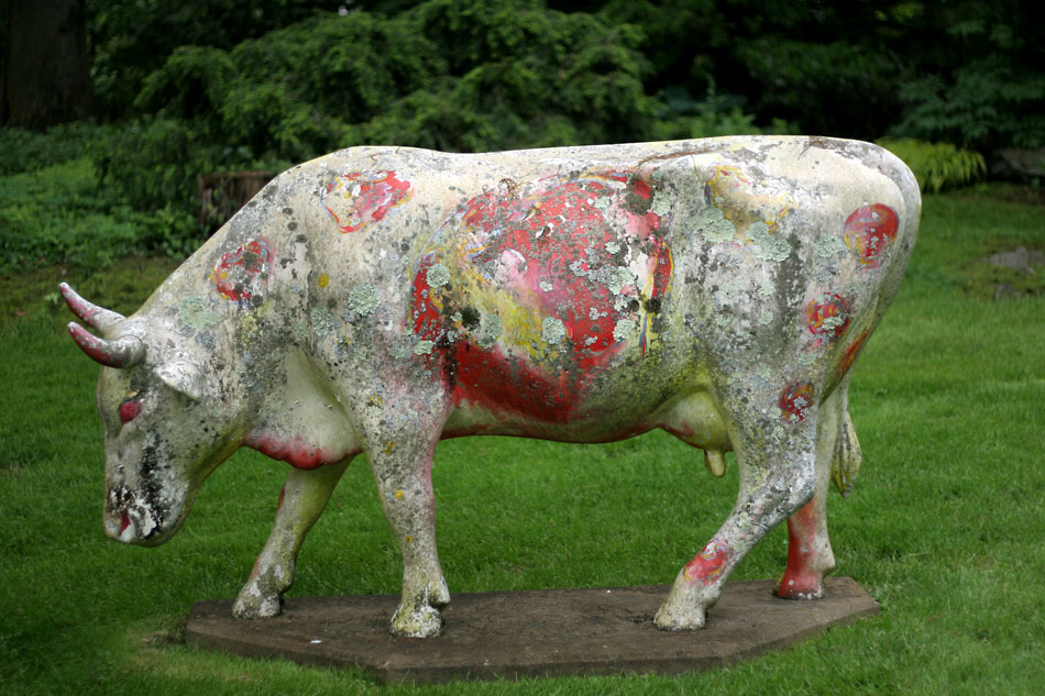 cow-parade-cow-hand-painted-new-york-city-5.jpg