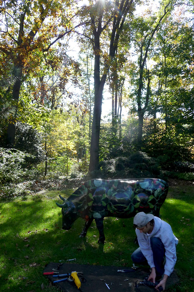 cow-parade-cow-hand-painted-new-york-city-7.jpg
