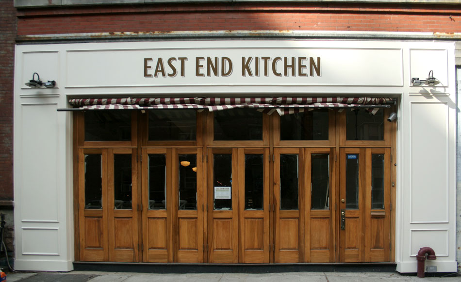 east-end-kitchen-painted-sign-new-york-1.jpg