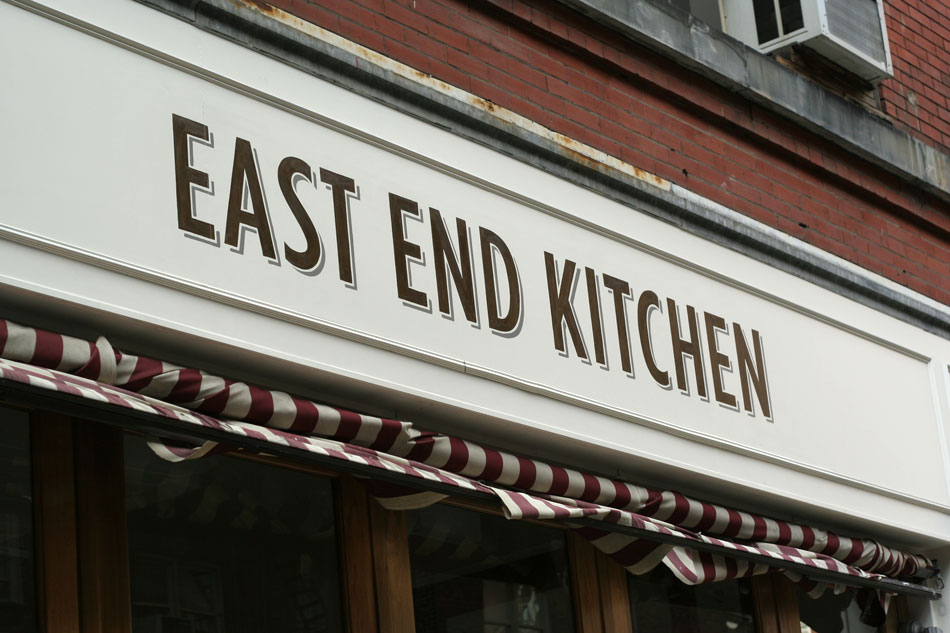 east-end-kitchen-painted-sign-new-york-2.jpg