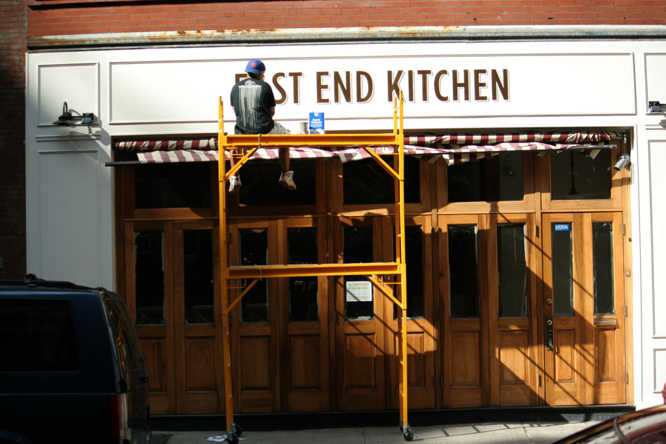east-end-kitchen-painted-sign-new-york-3.jpg