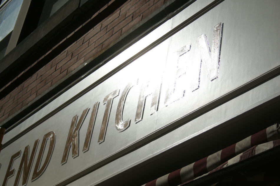 east-end-kitchen-painted-sign-new-york-6.jpg