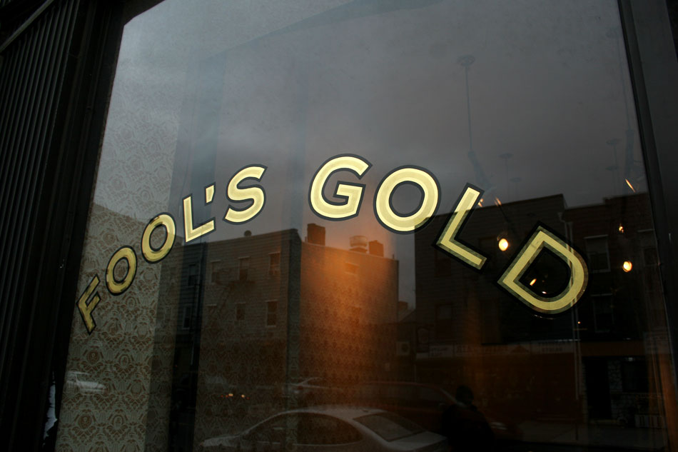 fools-gold-gold-leaf-sign-brooklyn-new-york-1.jpg