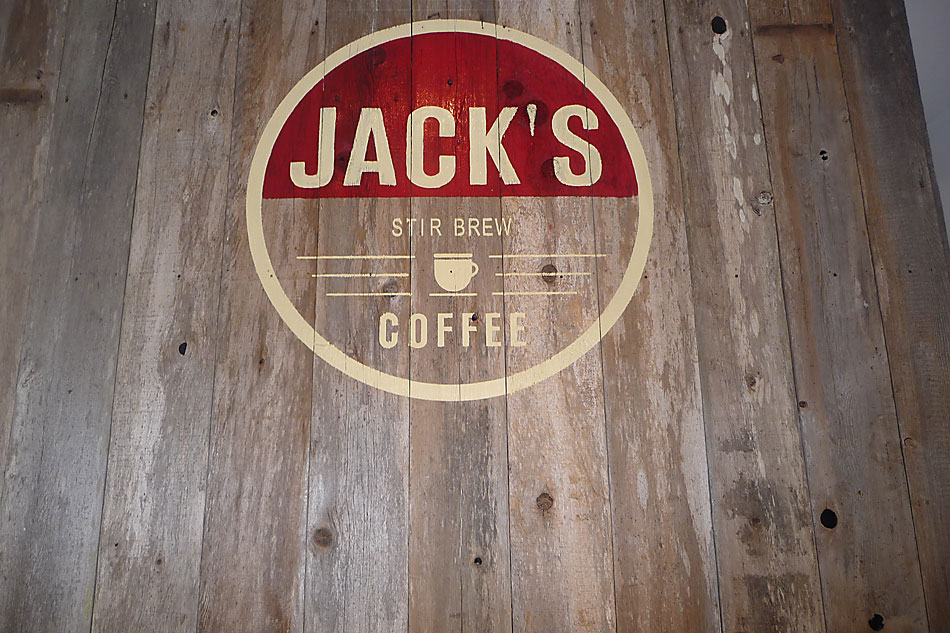 jacks_cofee_painted_sign_amagansett_1.jpg