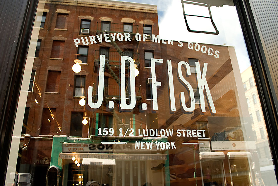 jd_fisk-painted-sign-new-york-ny-8.jpg