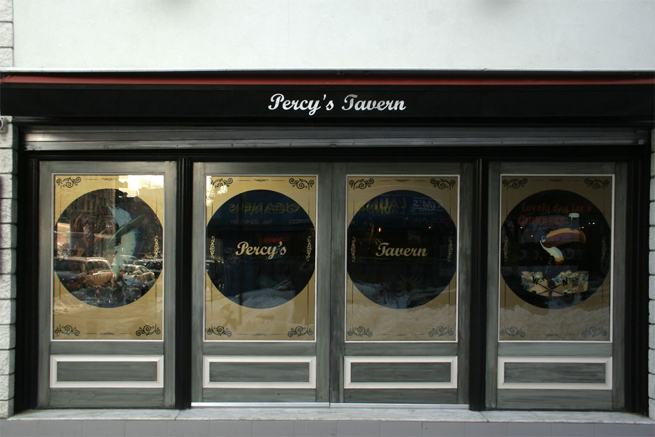 percys-tavern-translucent-vinyl-new-york-1.jpg