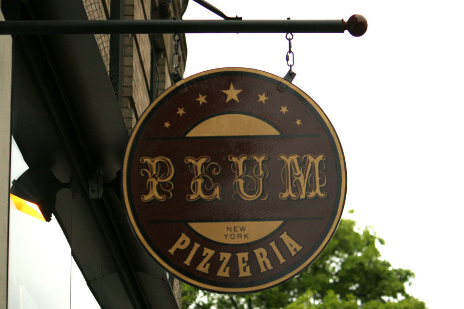 plum_pizza_hanging_blade_wood_sign_new_york_2.jpg