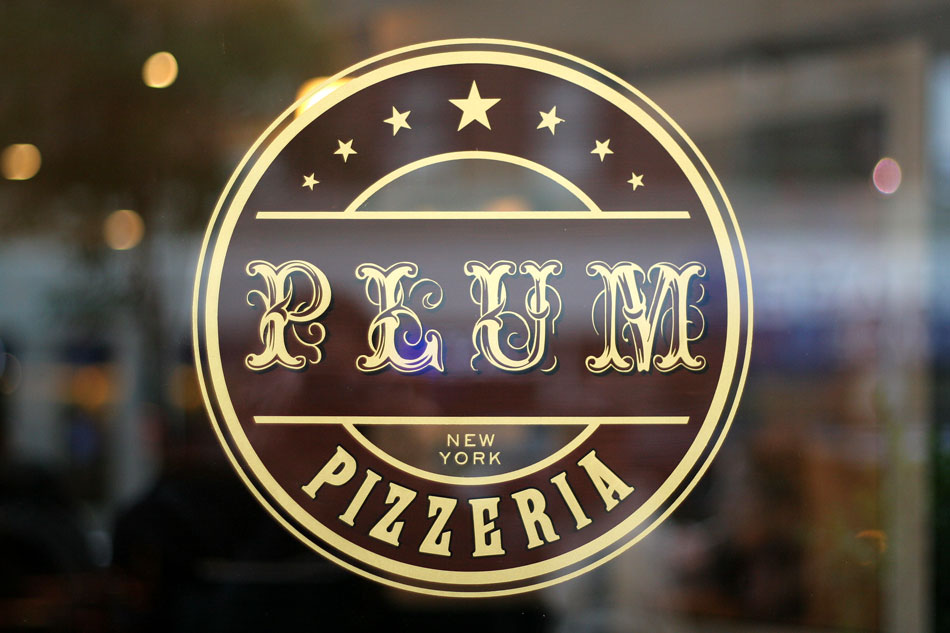 plum_pizza_painted_glass_sign_new_york_city_1.jpg