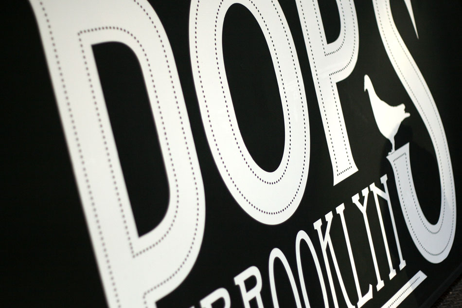 pops-brooklyn-nyc-hand-painted-signs-signpainter_9.jpg