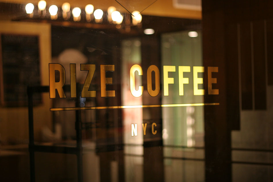 rize-coffee-nyc-gold-leaf-glass-sign-1.jpg