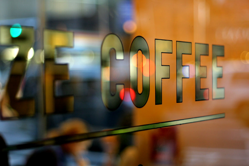 rize-coffee-nyc-gold-leaf-glass-sign-2.jpg