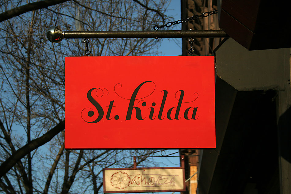 st_kilda_blade_sign_brooklyn_new_york_city.jpg