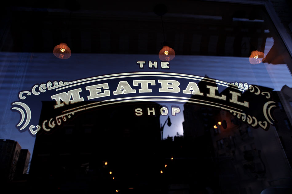 the_meatball_shop_gold_leaf_new_york_1.jpg