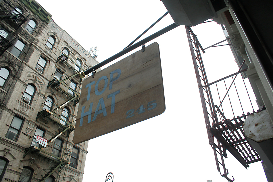 top-hat-hanging-wooden-painted-sign-new-york-3.jpg